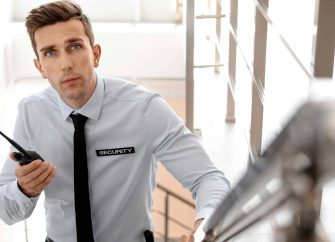 Security-Guards-pre